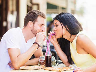 First impressions first date