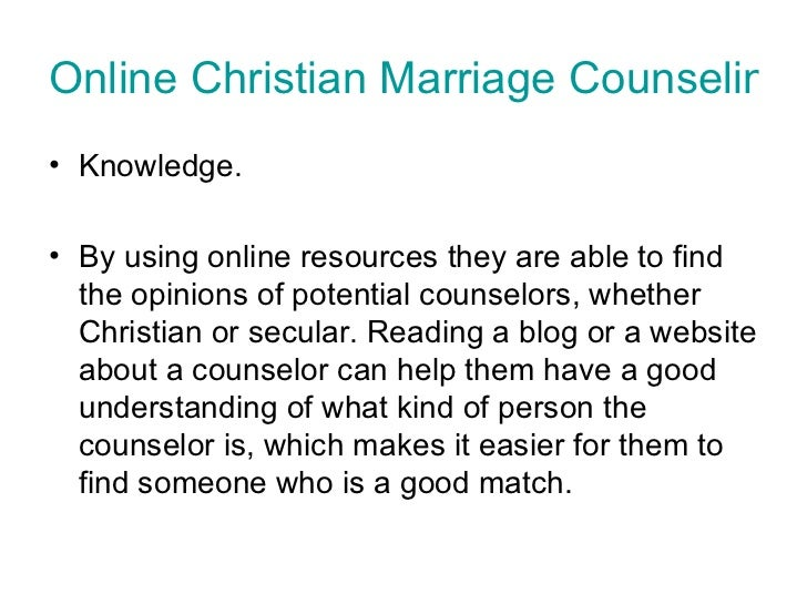 Find someone to marry online
