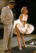 The 7 year itch meaning