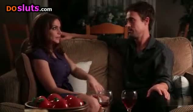 First date sex clips