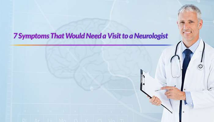 Should i be a neurologist