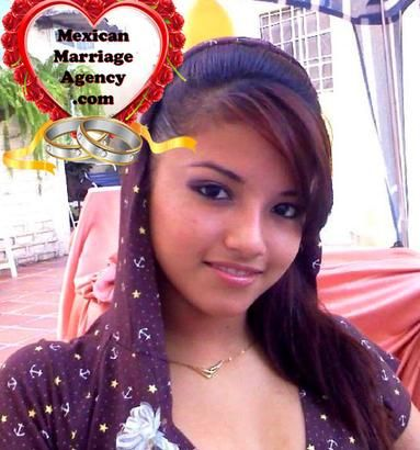 Free dating sites in mexico