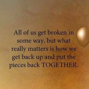 Getting back together with ex success stories