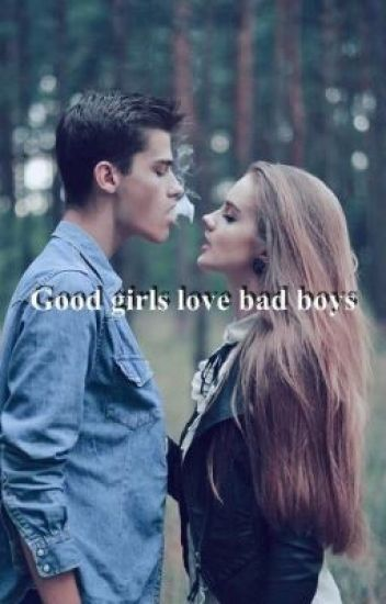 Girl from bad boys