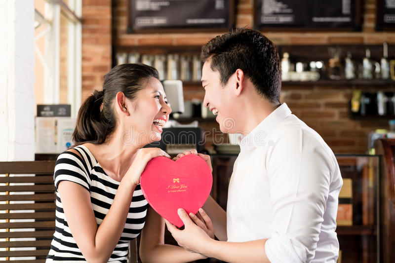 Heart of asia dating