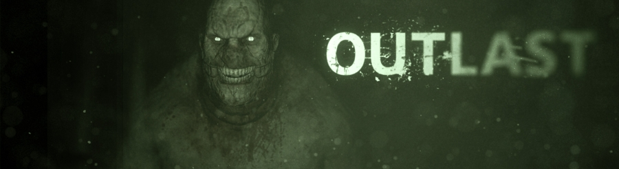 How long is outlast