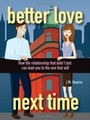 How to avoid a rebound relationship