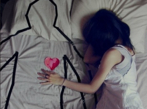How to deal with a breakup after a long relationship