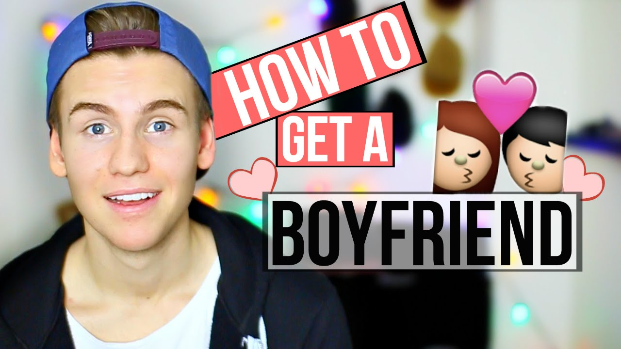 How to get a relationship