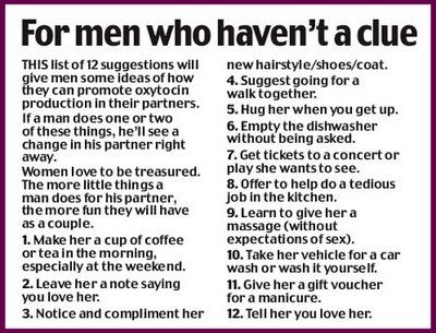 how to keep a girl happy in a relationship