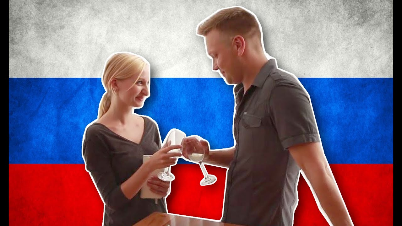 How to know if a polish man likes you