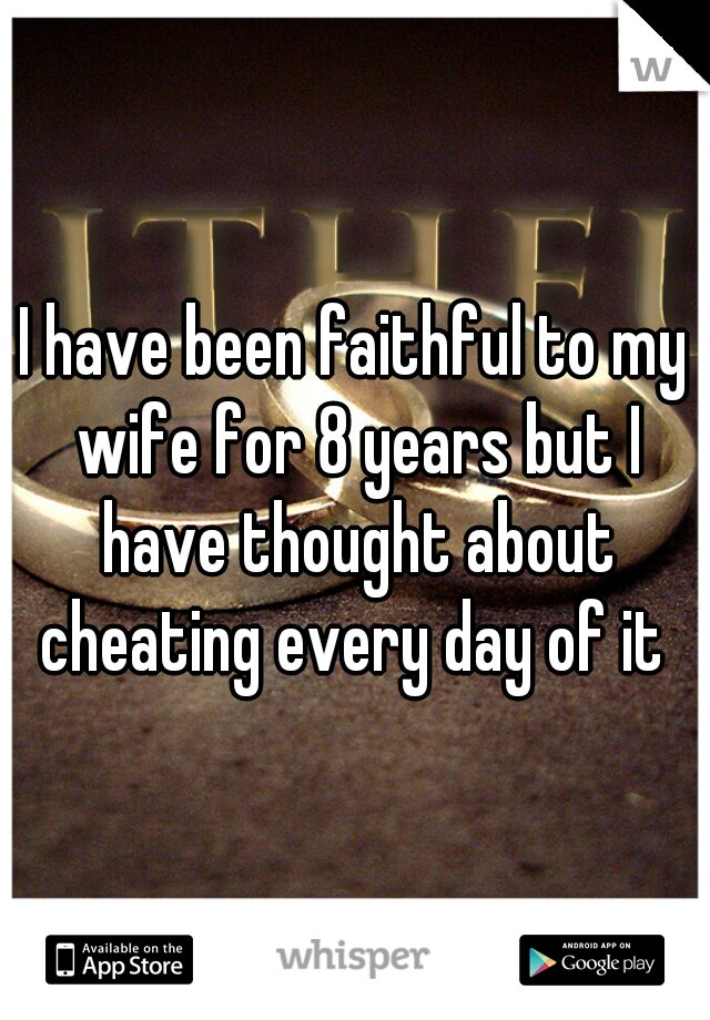 How to tell if my wife is lying about cheating