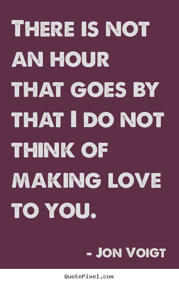 Love Making Quotes Impressive I Love Making Love To You Quotes