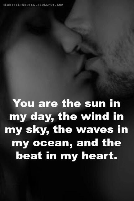 I love making love to you quotes.