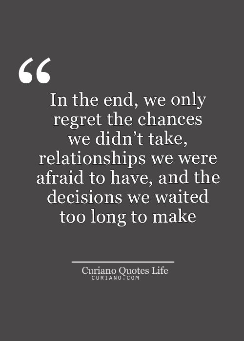 Love regret quotes for him.