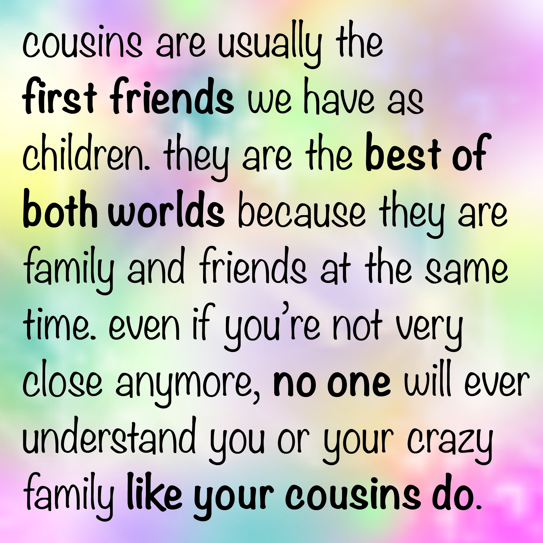 Quotes About Crazy Family