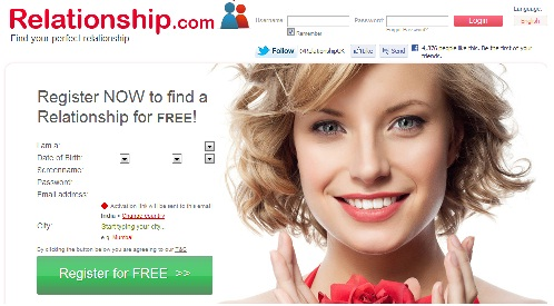 Real free dating sites