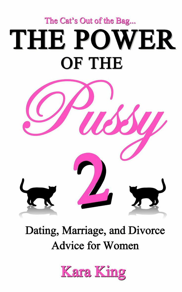 Relationship advice books for women