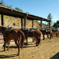 Sunset ranch hollywood coupon code