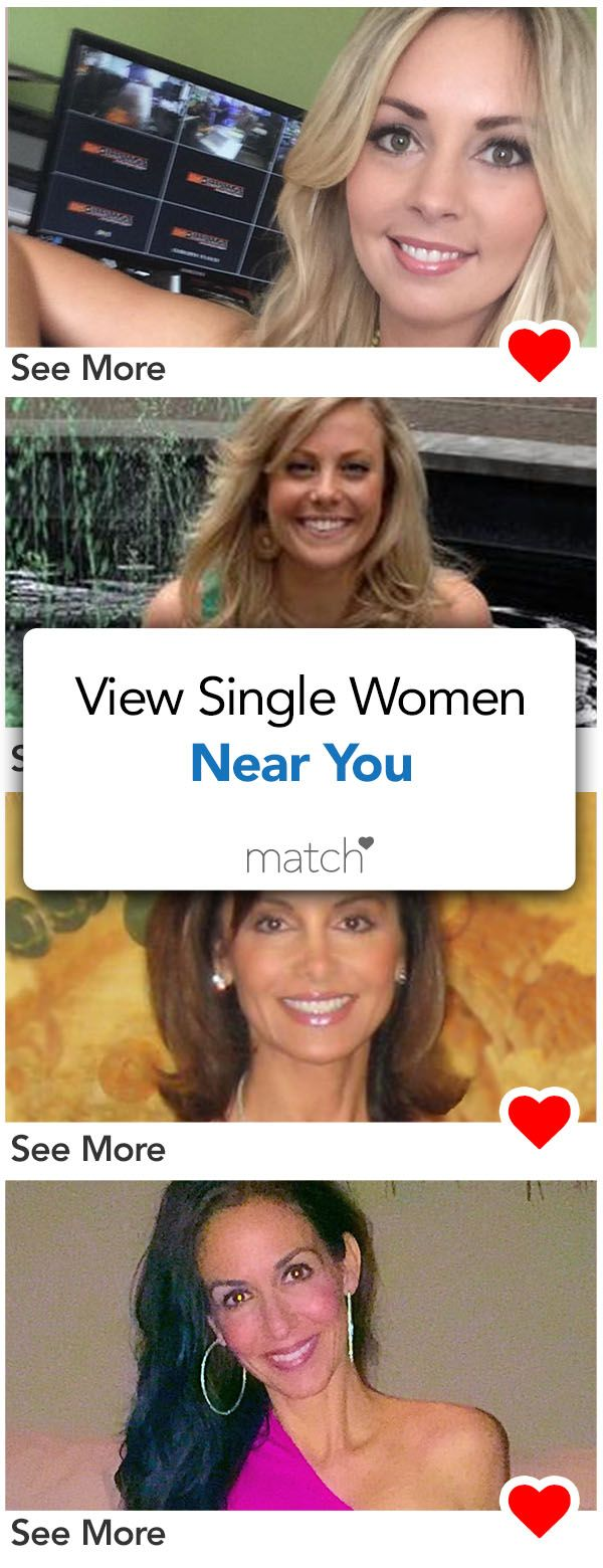 Text local singles for free