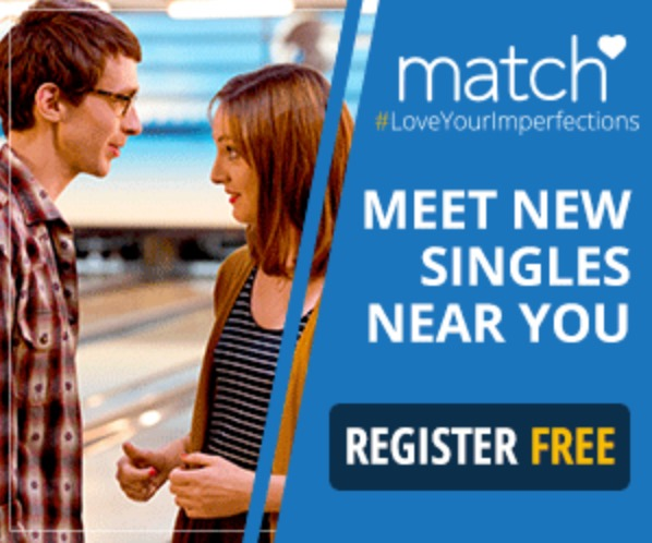 The best uk dating site