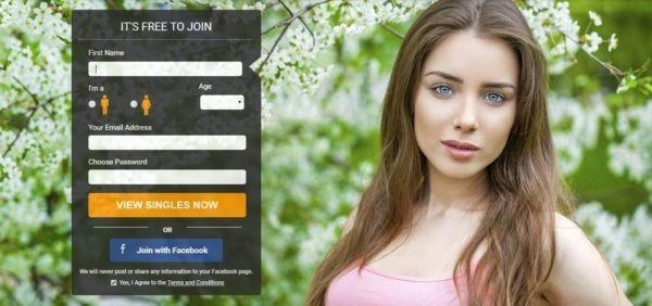 Trusted russian dating sites